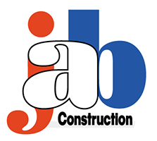 JAB Construction